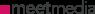 logo firmy MEETMEDIA